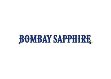 Bombay 孟买蓝宝石