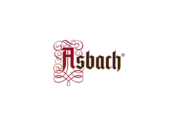 Asbach 阿斯巴斯