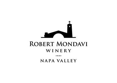 Robert Mondavi