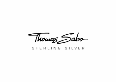 Thomas Sabo 托马斯•萨博