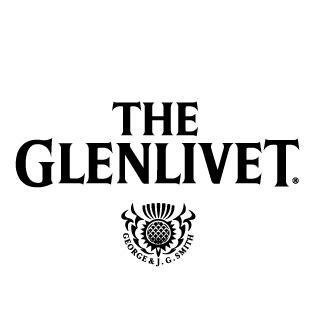 Glenlivet 格兰威特