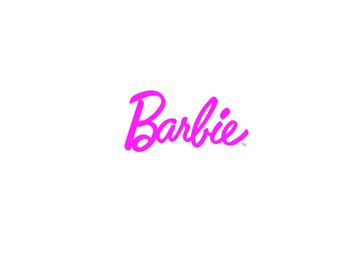 Barbie 芭比娃娃