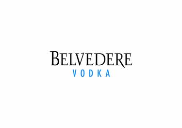 Belvedere 雪树伏特加