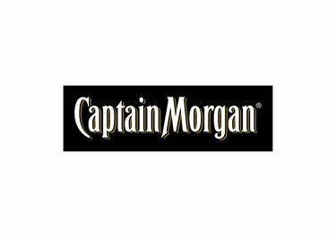 Capt. Morgan