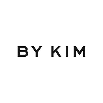 BY KIM