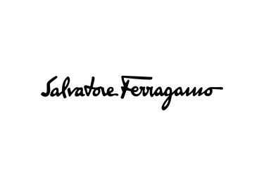 Salvatore Ferragamo 菲拉格慕