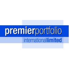 Premier Portfolio