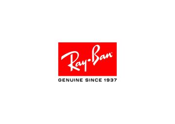 Ray Ban 雷朋