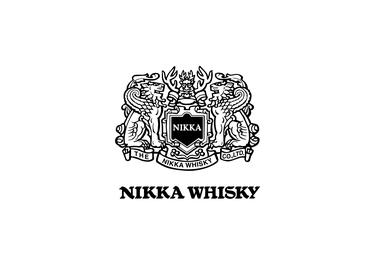 The Nikka