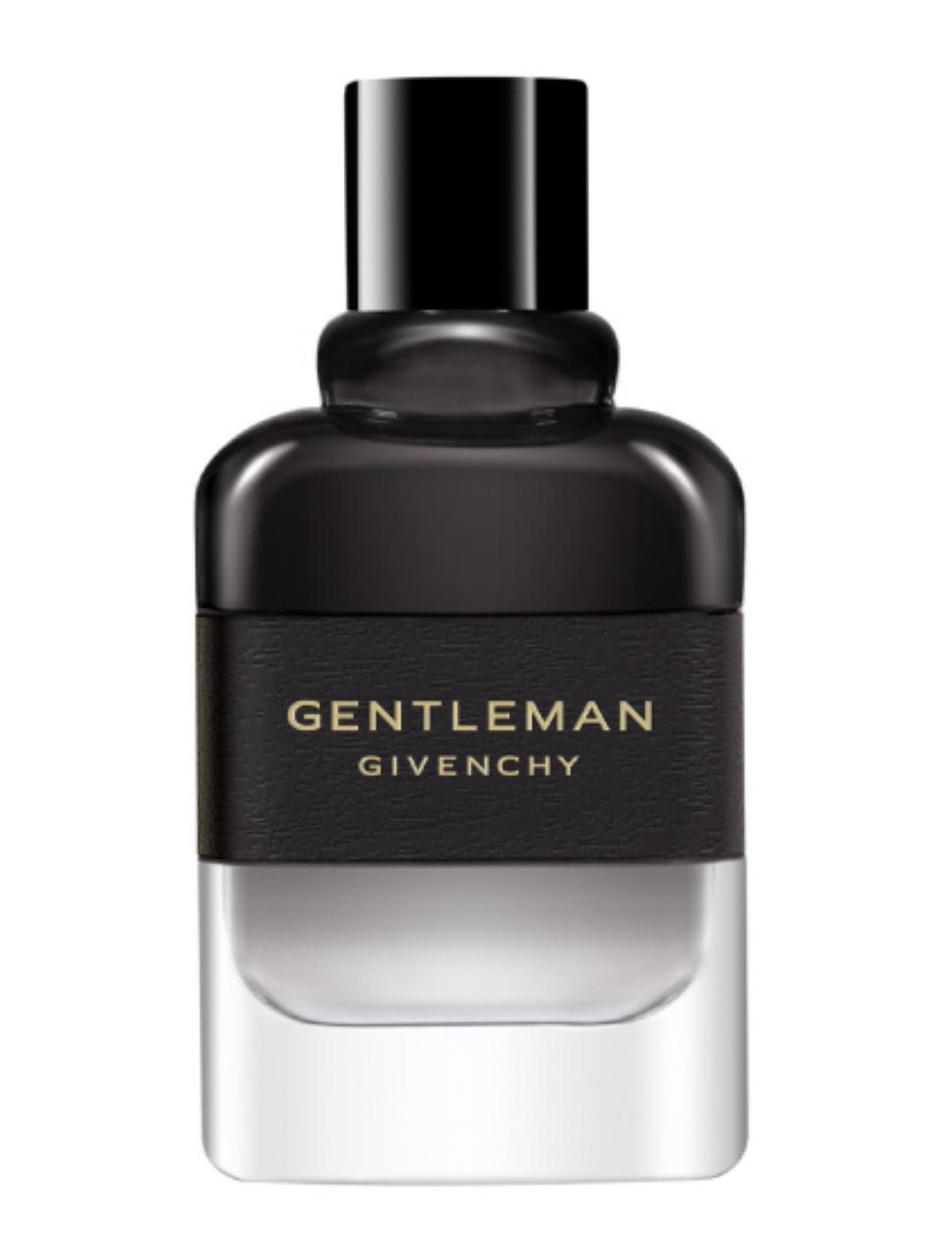 Givenchy Givenchy Gentleman Boisée Eau de Parfum 20 ml   Frankfurt ...