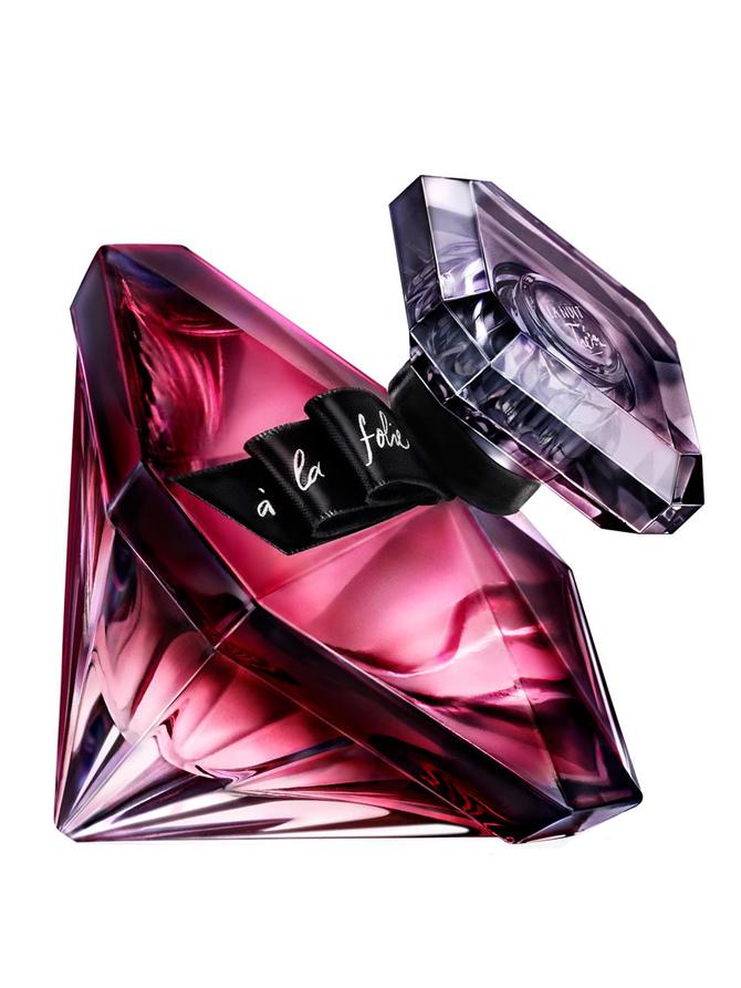 tresor 50 ml eau de parfum